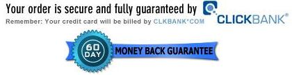 Clickbank buy model trains
